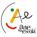 Arte na Escola (Logotipo)