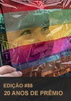 Boletim Arte na Escola • Edição #88